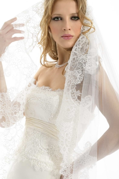 atelier-dream-sposa 34e07feba22