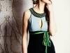 Abitart, Vanessa Foglia, Collezione A/I 2013-14_Ph_pietro_lucerni