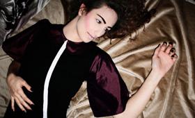 Sara Spano
