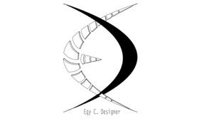 Egy C. Designer