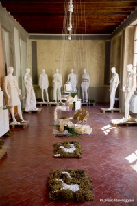 Gli Artigianauti, www.giovanistilisti.it