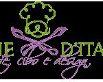 new-logo-cucine-italia