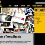 Intervista_Immagine_72