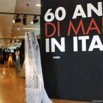60 anni di Made in Italy, Roma, Centrale Montemartini