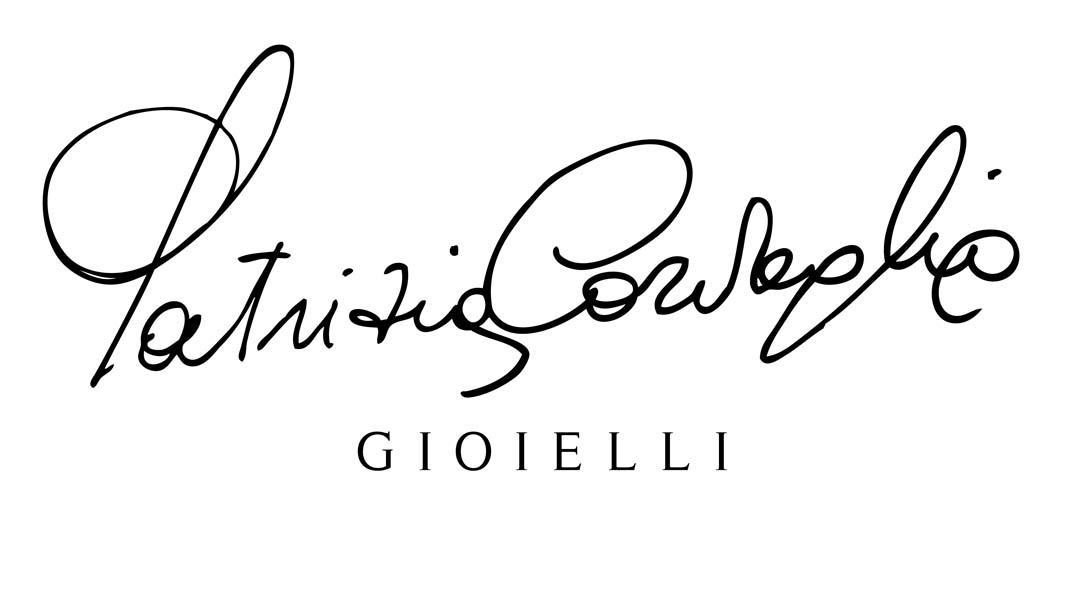 Patrizia Corvaglia_Logo_rit