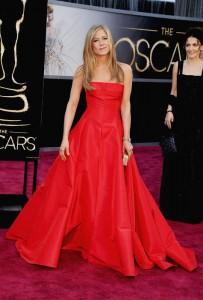 Jennifer Aniston (Photo by Steve Granitz/WireImage)