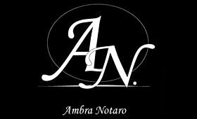 Ambra Notaro