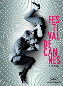 Cannes 2013_ www.giovanistilisti.it