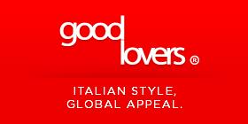 Goodlovers