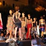 Benevento in moda