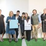 Spazio 2.0 di Antonio Martino e Emilia Scaccia