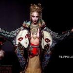 FILIPPO-LATERZA-OPERA-ORIENTALE-