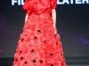 2 Shenzhen Fashion Festival