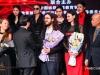 6 Shenzhen Fashion Festival