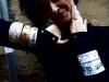 Gli Stolti - bracciali