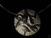 luna_pendente-1
