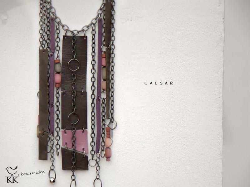 caesar_2
