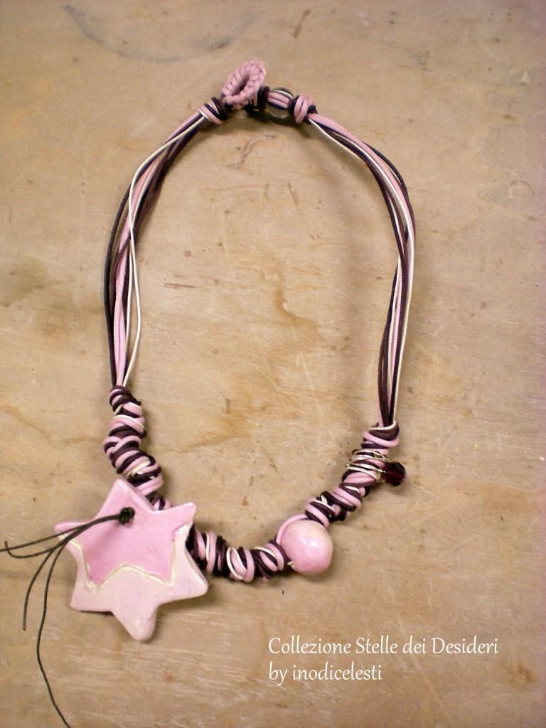 stella-dei-desideri-rosa