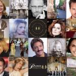 Cover Premio Margutta 2012