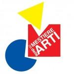 logo Mestiere delle Arti
