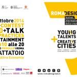 Carla Foca_ Roma Design Lab