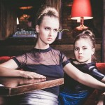 Le app che rivoluzionano lo shopping_ www.giovanistilisti.it