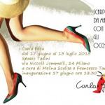 www.giovanistilisti.it