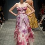 http://www.giovanistilisti.it/blog/curiel-couture-ad-alta-roma-con-il-mio-giardino/